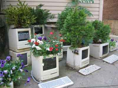 recycle-computer
