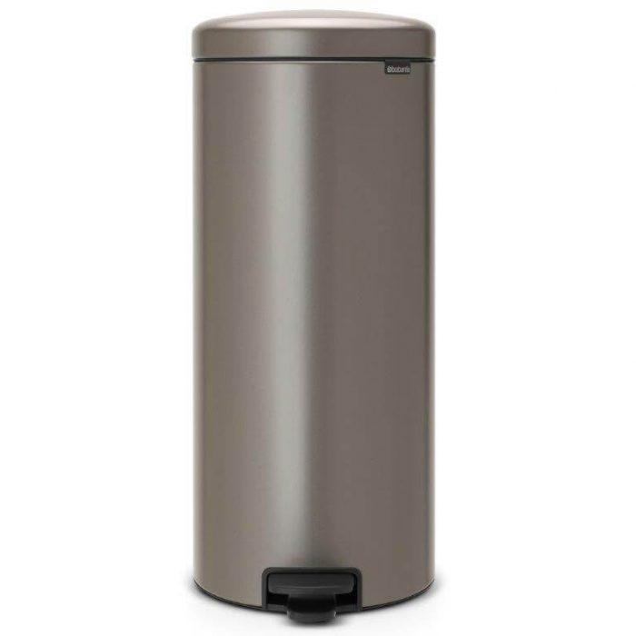 פח פדל פלטינום 3 ליטר ברבנטיה