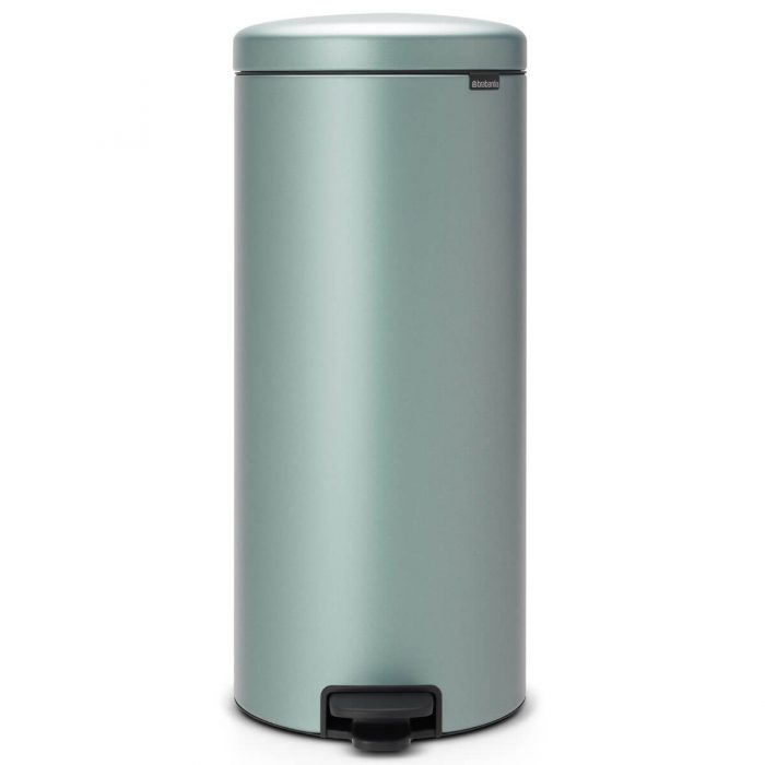 פח פדל מינט מטאלי 3 ליטר ברבנטיה